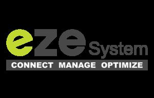 Connect Manage Optimize