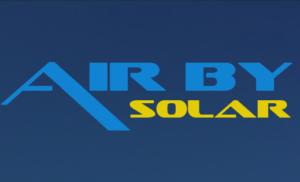 Air by Solar