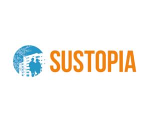 Sustopia