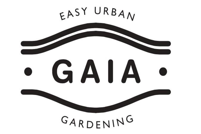 Gaia Gardening