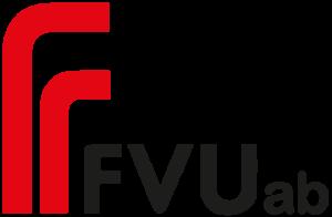 FVUab