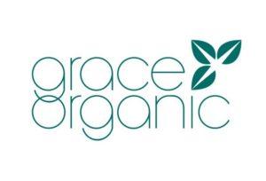 Grace Organic