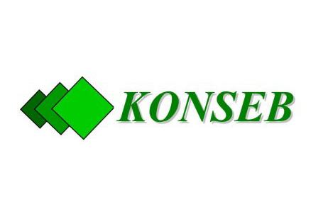 KONSEB