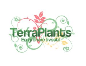 Terraplants