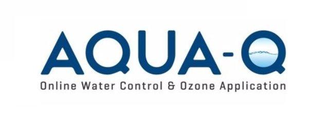Aqua-q