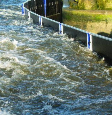 AquaFence